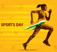 Outdoor Sports Day Schedule – March 4th , 2018