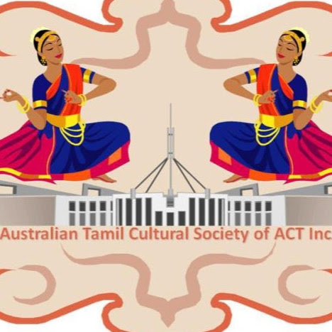 Australian Tamil Cultural Society of ACT