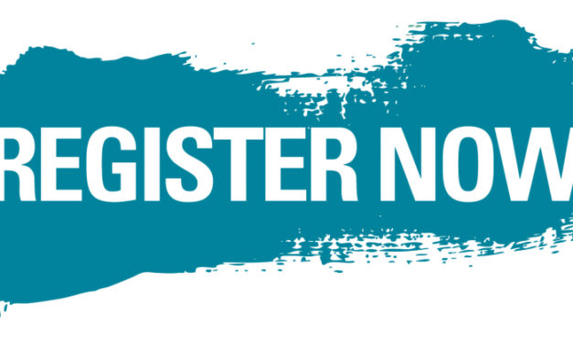 ATCS Sports Event Registration